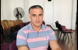 """Confirman que el 1 de agosto se retoma la obra del ProCreAr """"ya para su finalización"""""""