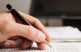 Inscripción para el plan FinEs