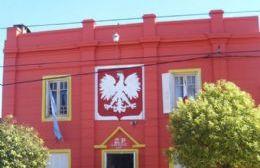 Unión Polaca, una de las colectividades con más años en la ciudad