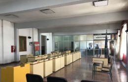 El secretario general del SUPeH Berisso rechazó la banca ciudadana
