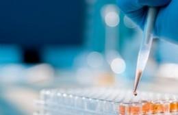 Cuatro nuevos casos sospechosos de coronavirus y uno de dengue