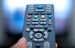 Cablevisión sólo anda de madrugada: Otro servicio que deja mucho que desear