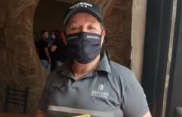 El Sindicato de Trabajadores Municipales realizó otro sorteo de Bonos Comestibles para sus afiliados