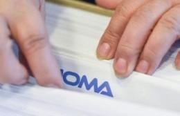 Se normalizó el servicio del IOMA y los afiliados berissenses ya pueden atenderse en otras ciudades