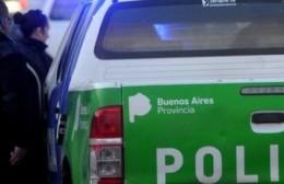 """Epeloa sobre allanamientos en Villa Roca: """"Garantizar la seguridad de los vecinos y poner fin a esta situación"""""""