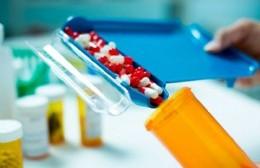 Las farmacias ofrecen marcas alternativas para paliar el conflicto con IOMA