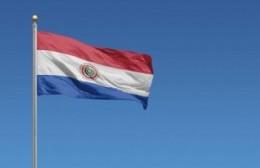 La comunidad paraguaya apoya a Nedela
