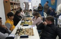 El ajedrez berissense sigue cosechando logros