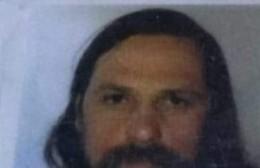 Apareció Ever Raúl Paniagua Zelaya: Sus familiares agradecieron la colaboración en la búsqueda