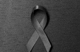 Se suspende el acto homenaje a Crisólogo Larralde