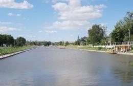 Puente Tres de Abril