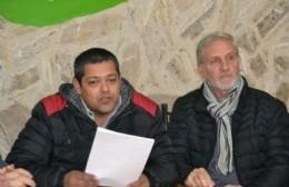 Jorge Rodríguez desmiente cercanía con el Gobierno