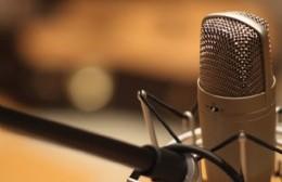 El Sindicato de Trabajadores Municipales tendrá su programa de radio