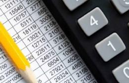 Última semana para adherir al plan de pagos de tasas municipales