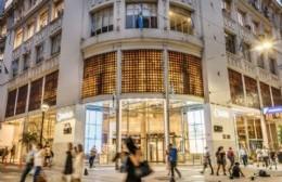Novedades en la causa del Banco Ciudad: Se pronunció la Cámara de Apelación y Garantías en lo Penal