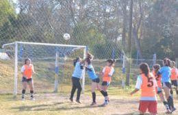 Apuntan a llegar a la final a disputarse en Mar del Plata.