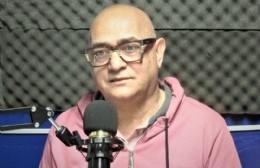 """Ignomiriello: """"En las próximas elecciones le vamos a ganar la intendencia de Ensenada, basta de soberbia"""""""