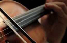 La Orquesta Sinfónica Municipal se presenta en el Teatro Cine Victoria