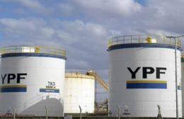 Indemnizaciones: Convocan a jornadas de asesoramiento para exempleados de YPF