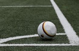 El presente y futuro de las actividades recreativas en línea: apuestas deportivas