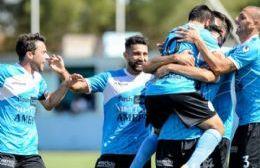 """El Club Villa San Carlos negó """"cualquier tipo confrontación"""" con el intendente Nedela"""