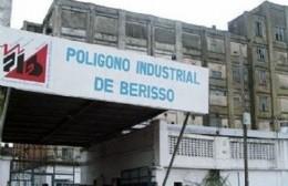 Polígono Industrial: Paga el alquiler y la luz pero lo quieren desalojar