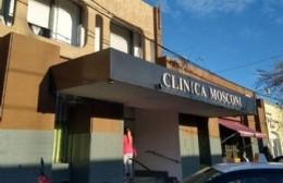 Evalúan posible municipalización de la Cooperativa Clínica Mosconi