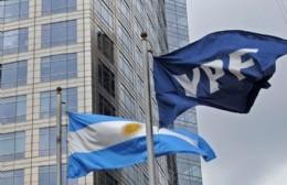 Inquietud sindical: Advierten que YPF mandó a bajar 30 % las contrataciones