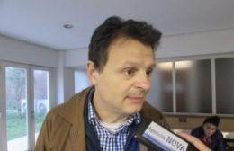 Gabriel Bruera.