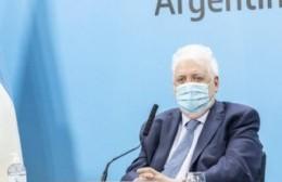 """Enérgica condena de JxC Berisso a la """"vacunación VIP"""""""