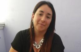 """Marina Peñalva: """"En diciembre se instalaron 35 alarmas"""" por violencia de género"""