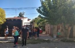 """Justicia por Jacinto López: """"Hasta el momento todo quedó en la nada"""""""