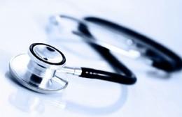 Convocan médicos generalistas para el Primer Nivel de Atención