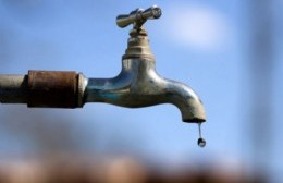 Vecinos indignados con ABSA por extenso corte de agua en plena pandemia