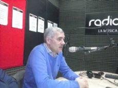 Fabi�n Cagliardi.